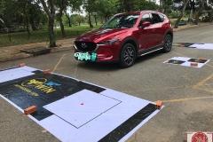 Mazda-CX5-len-Camera-360-o-to-Owin-3D-Sony_9