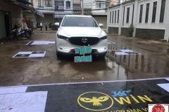 Mazda-len-camera-360-Owin-3D-Sony_7