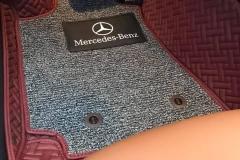 Mercedes-C300-AMG-lap-tham-san-7D