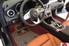 Mercedes-C300-AMG-lap-tham-san-7D_2