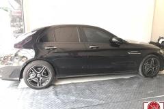 Mercedes-C300-AMG-lap-tham-san-7D_3