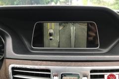 Mercedes-E200-2014-len-camera-360-owin-3d-sony_11