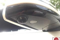 Mercedes-E200-2014-len-camera-360-owin-3d-sony_13