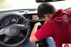Mercedes-E200-2014-len-camera-360-owin-3d-sony_9