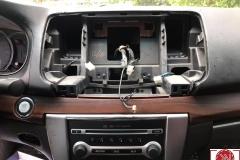 Nissan-Teana-len-mang-hinh-DVD-Android-Tesla