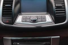 Nissan-Teana-len-mang-hinh-DVD-Android-Tesla_2