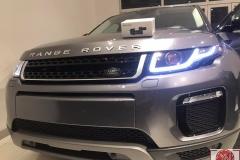 Range-Rover-Evoque-lap-camera-hanh-trinh-Blackvue-DR-750S-2CH_10