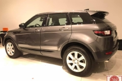 Range-Rover-Evoque-lap-camera-hanh-trinh-Blackvue-DR-750S-2CH_4