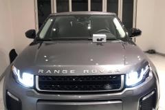 Range-Rover-Evoque-lap-camera-hanh-trinh-Blackvue-DR-750S-2CH_7