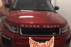 range-rover-evoque-lap-tham-6D_3