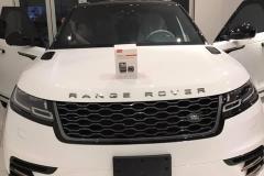 Range-Rover-Evoque-lap-camera-hanh-trinh-Viofo-A129-DUO-2CH_3