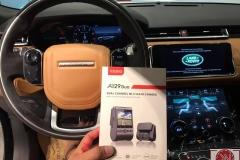 Range-Rover-Evoque-lap-camera-hanh-trinh-Viofo-A129-DUO-2CH_4