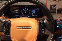 Range-Rover-Evoque-lap-camera-hanh-trinh-Viofo-A129-DUO-2CH_6