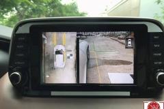 Sentefe-Primium-len-camera-360-owin-3D-sony_10