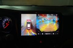 fadil-len-camera-360-lien-man-dvd_2
