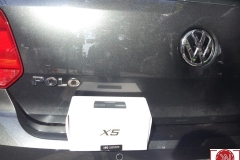 Volkswagen_Polo-lap-Iroad-X5_3