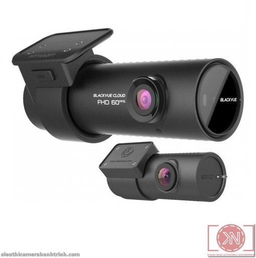 Blackvue DR750S-2CH Full HD_3