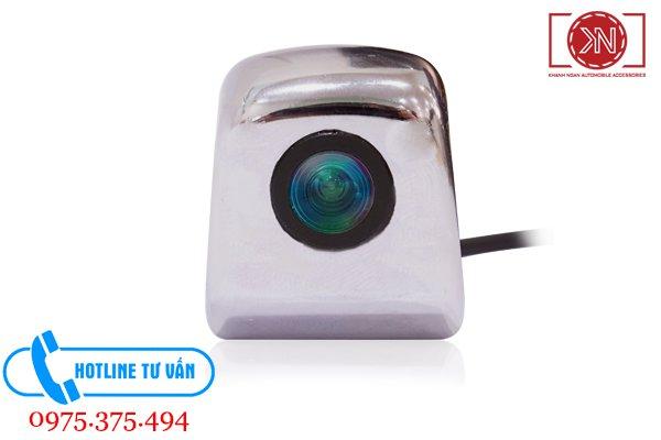 Camera lùi ô tô cao cấp VietMap VM05